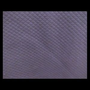 Never worn short sleeve quiltedClub Monaco top
